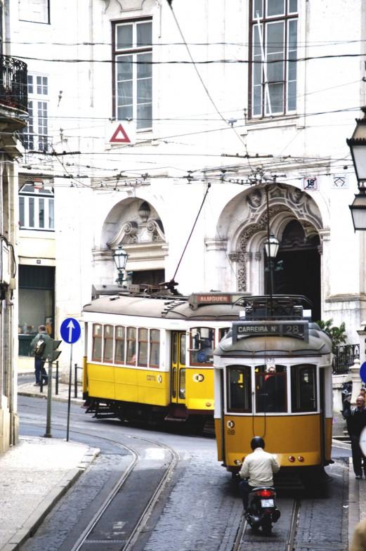 PLACE_Lisbon2