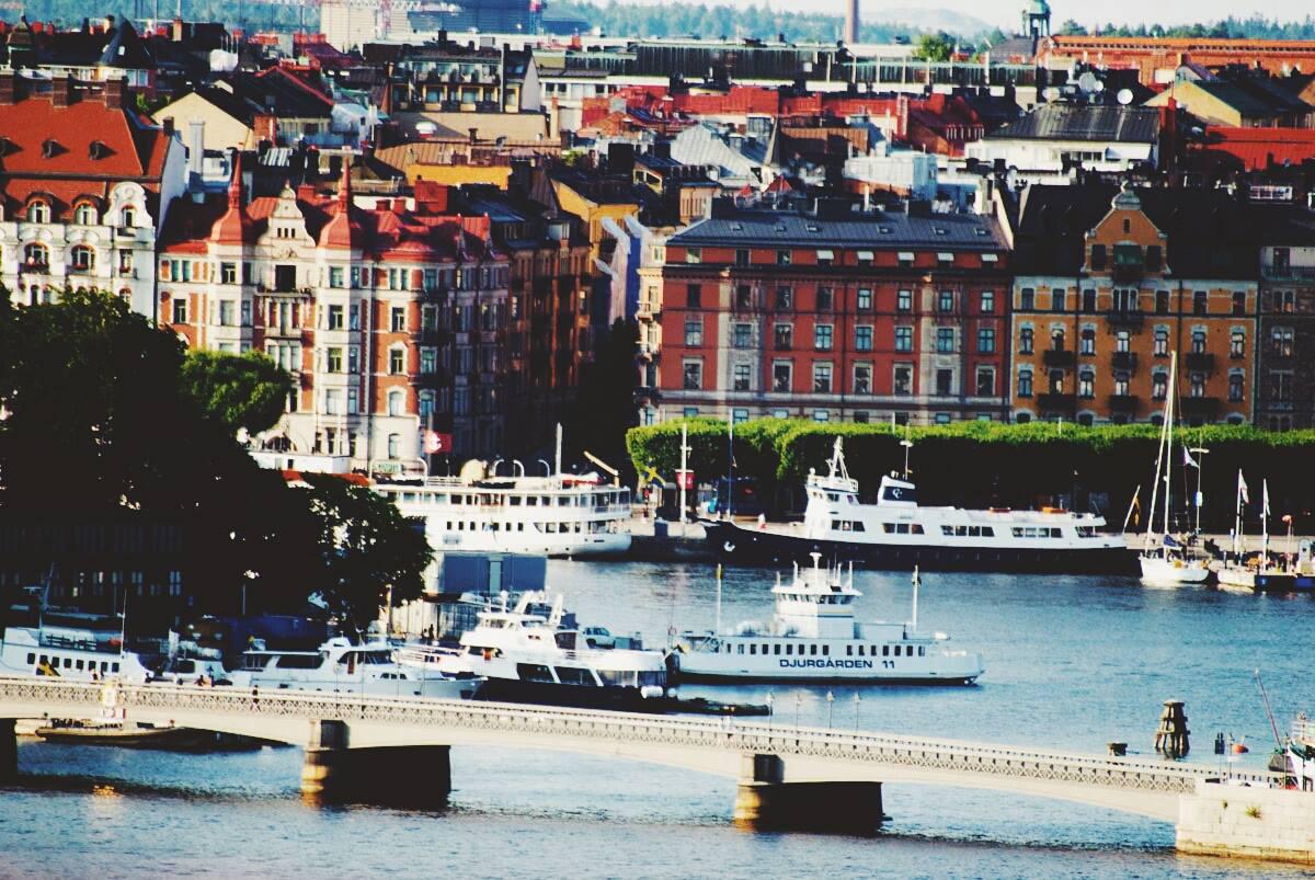 Stockholm_City_Fabric_F3