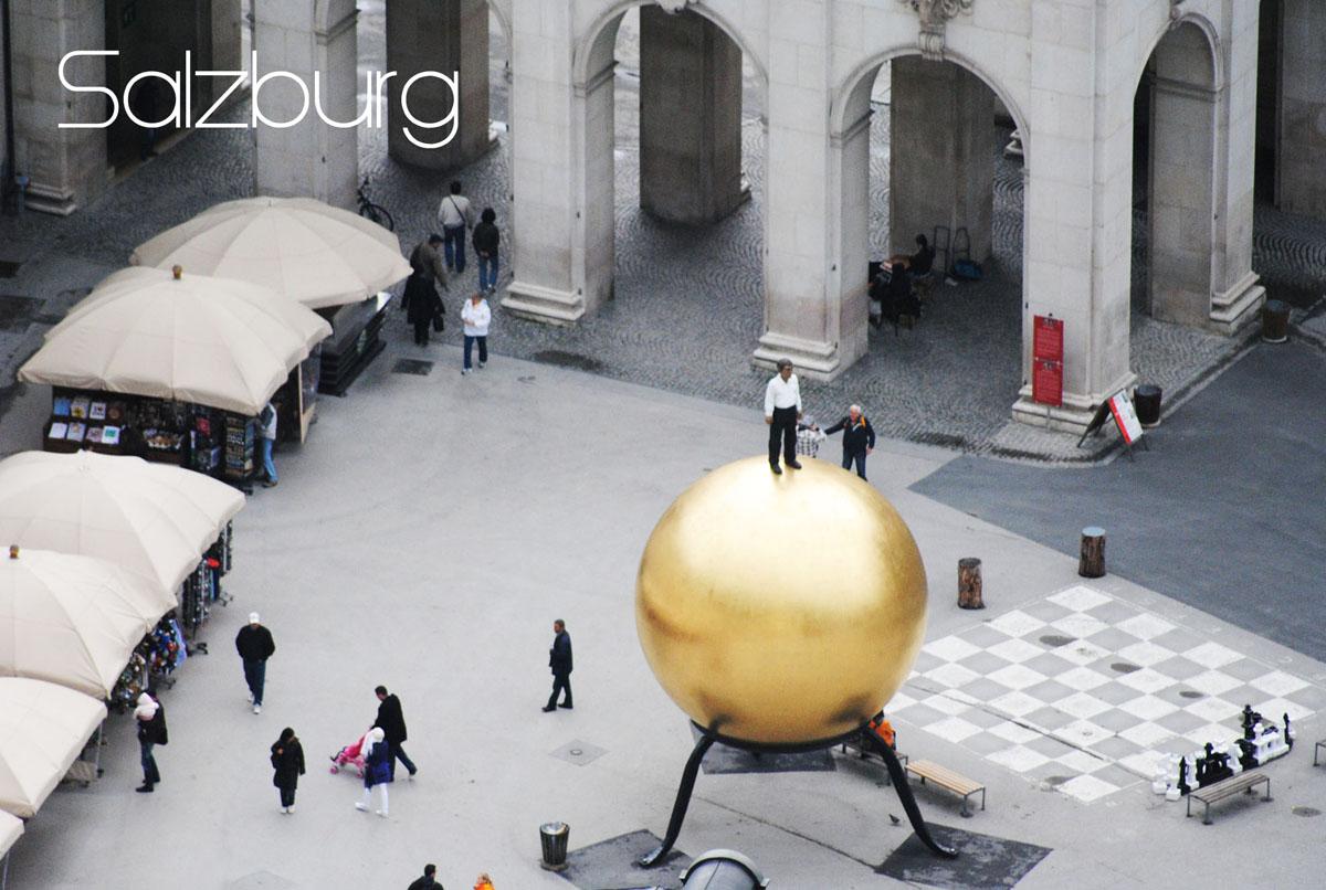 Salzburg_Card