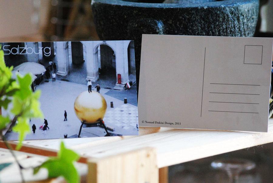 Salzburg_Card2