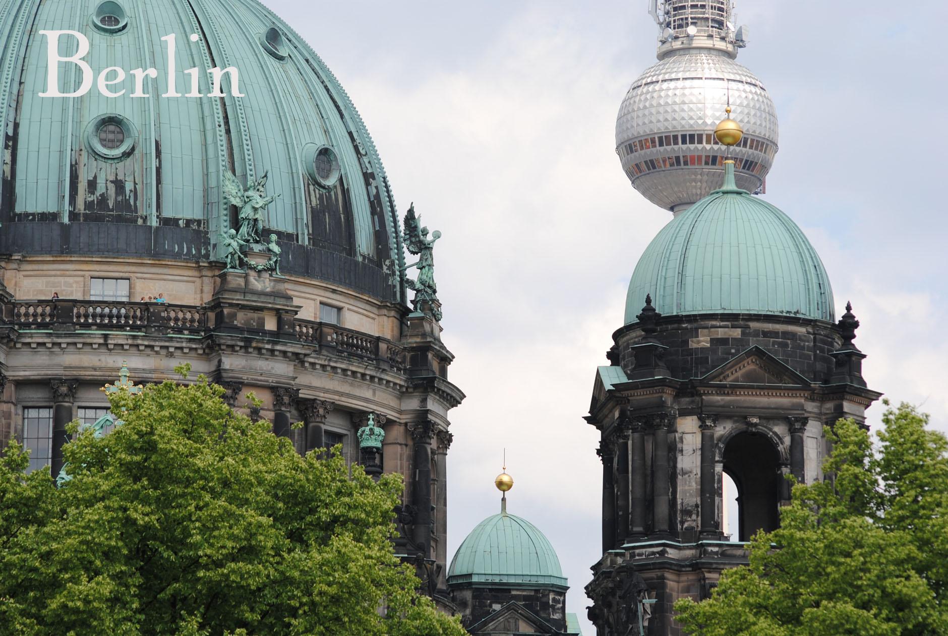 BerlinLandmarks1Powell