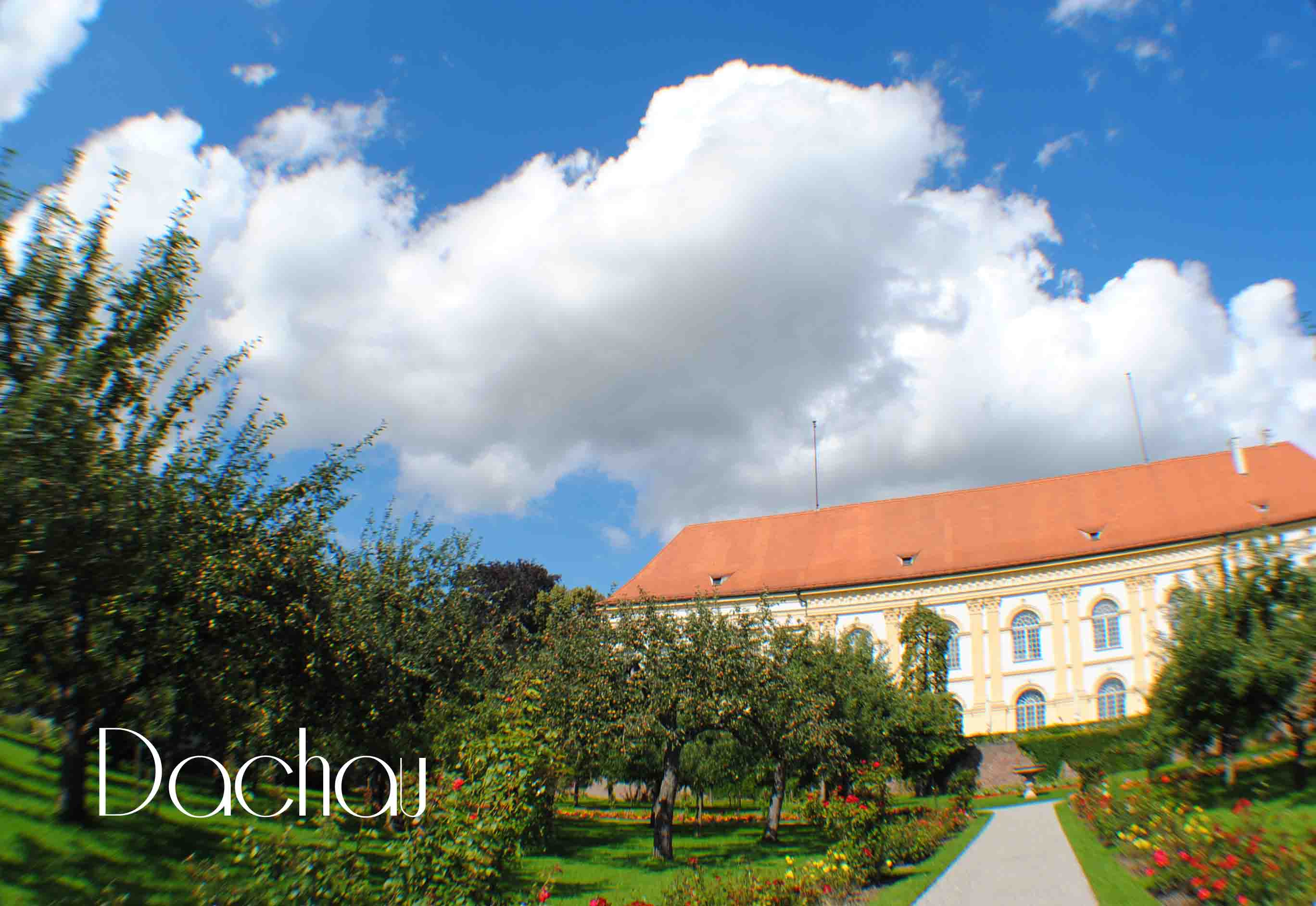 Dachau1Riesling