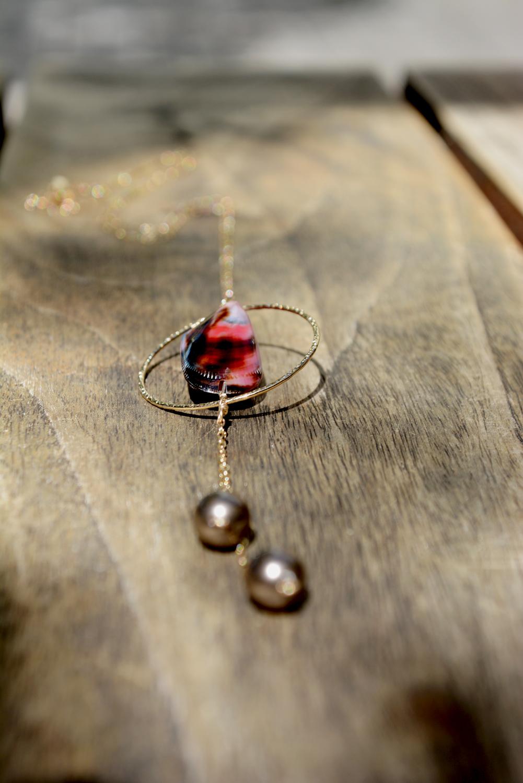 Day_Nite_Jewelry_1