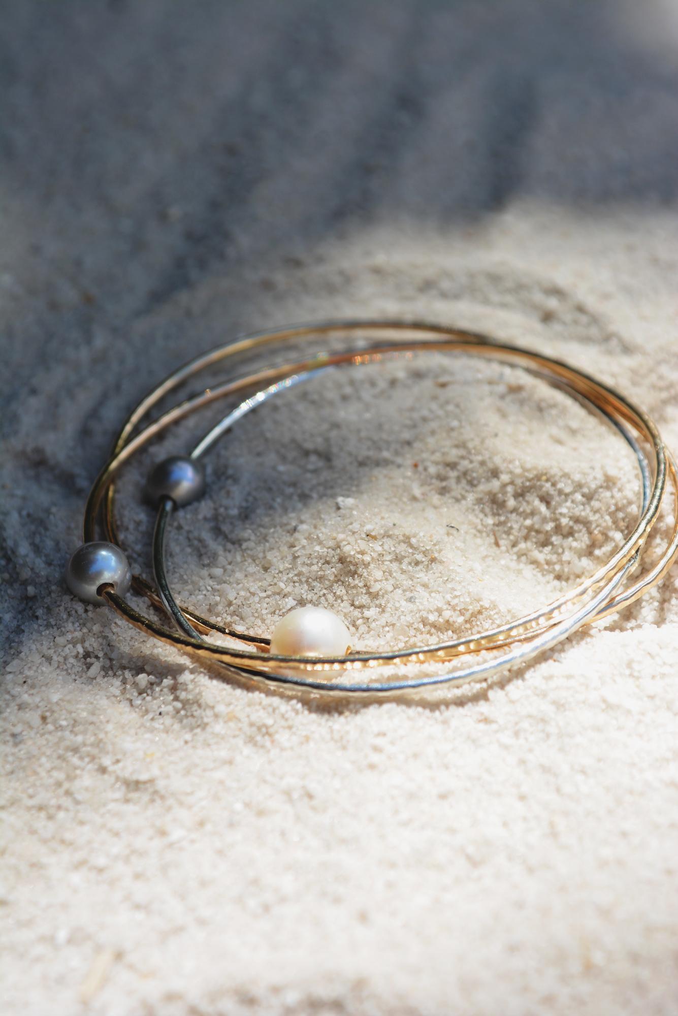 Day_Nite_Jewelry_8