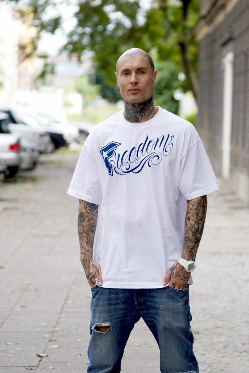 ERIC7