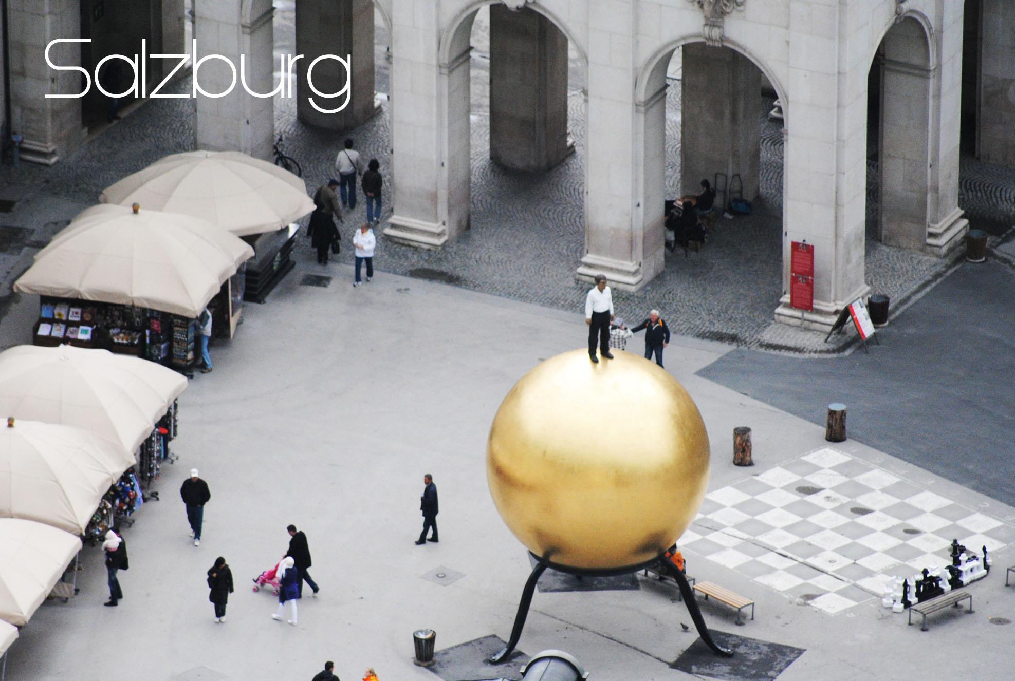 SalzburgGoldGlobeAboveSteinerLite