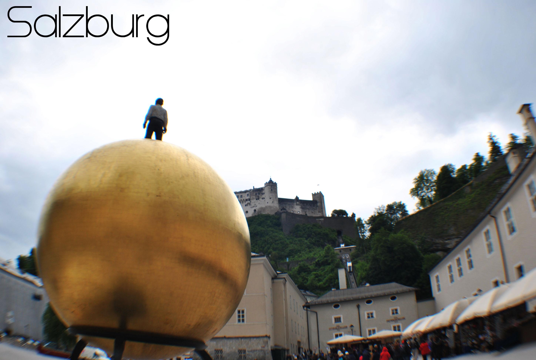 SalzburgGoldGlobeBelowSteinerLite