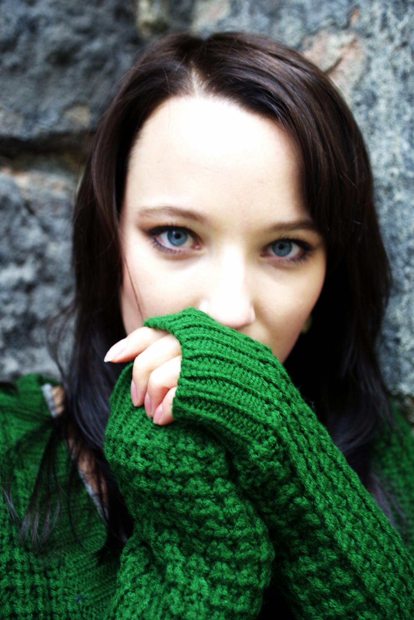 Autumn_Heart_5