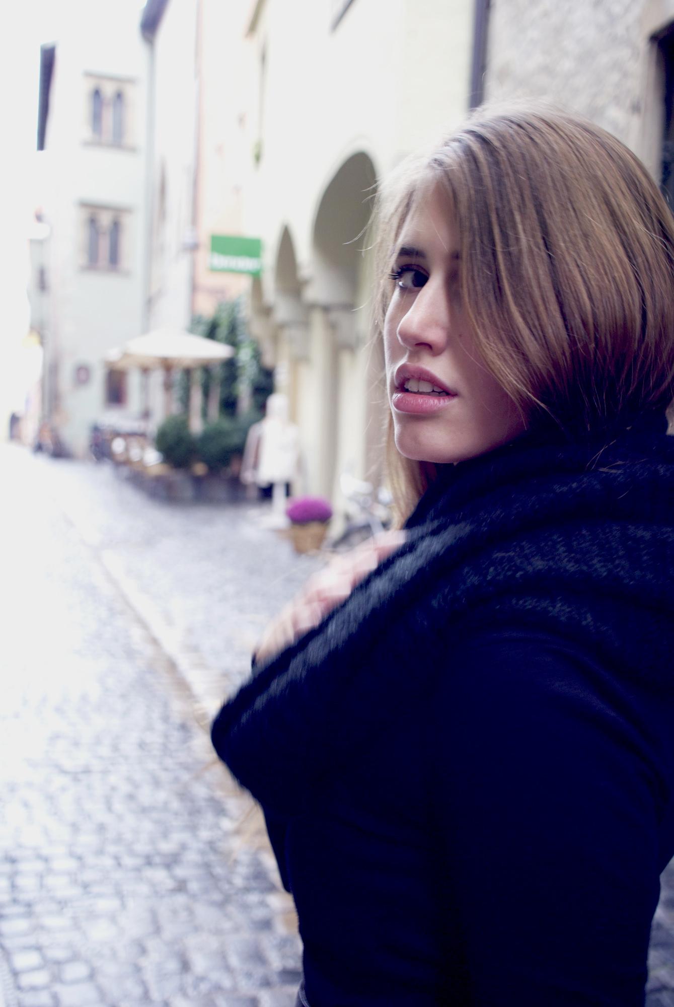 Autumn_Heart_6