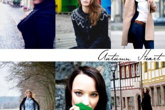 Autumn_Heart_Collage