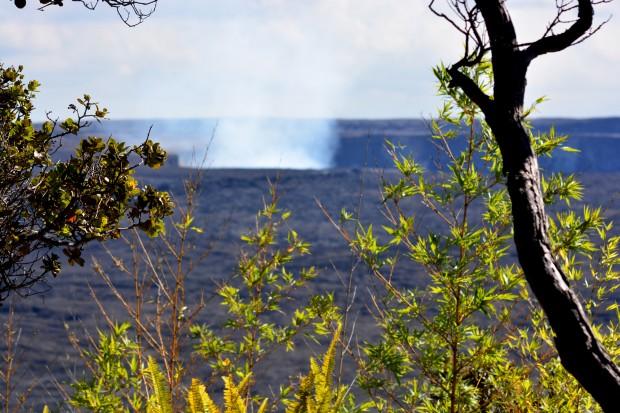 VolcanoHouse3