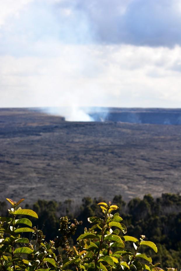 VolcanoHouse6