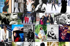 2012_COLLAGE