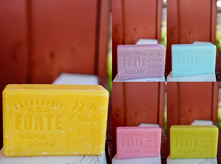 FRENCH_SOAP_BLOG_1