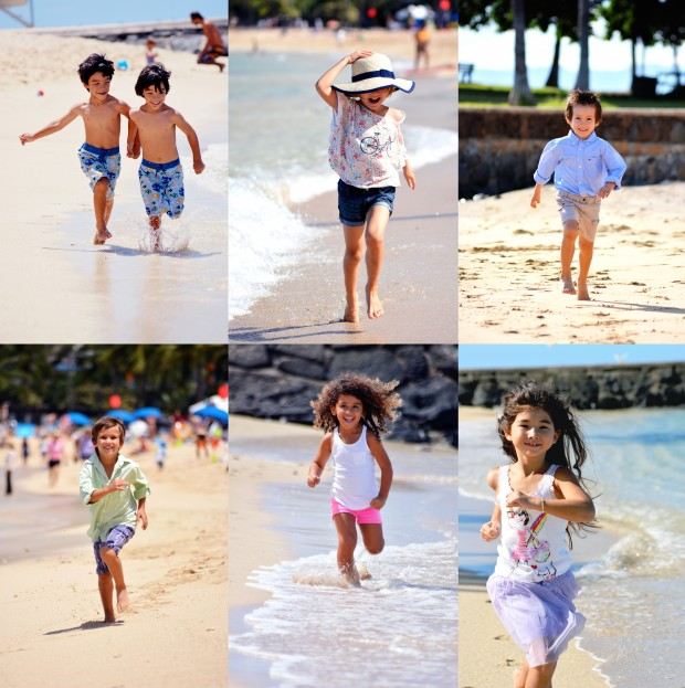 Motion_Run_Kids_Beach