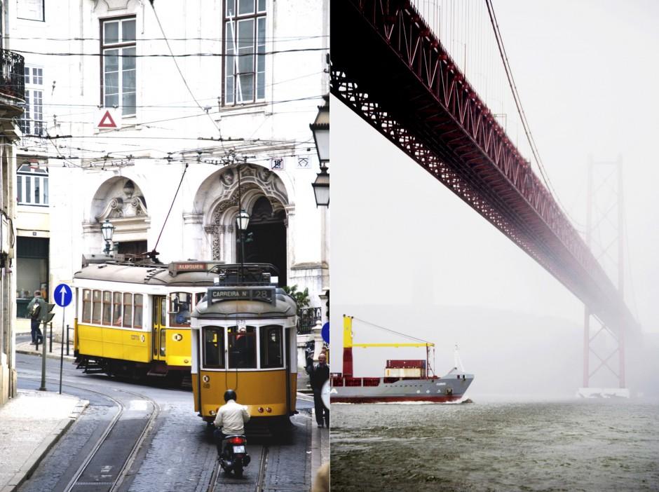 PLACE_Lisbon_1