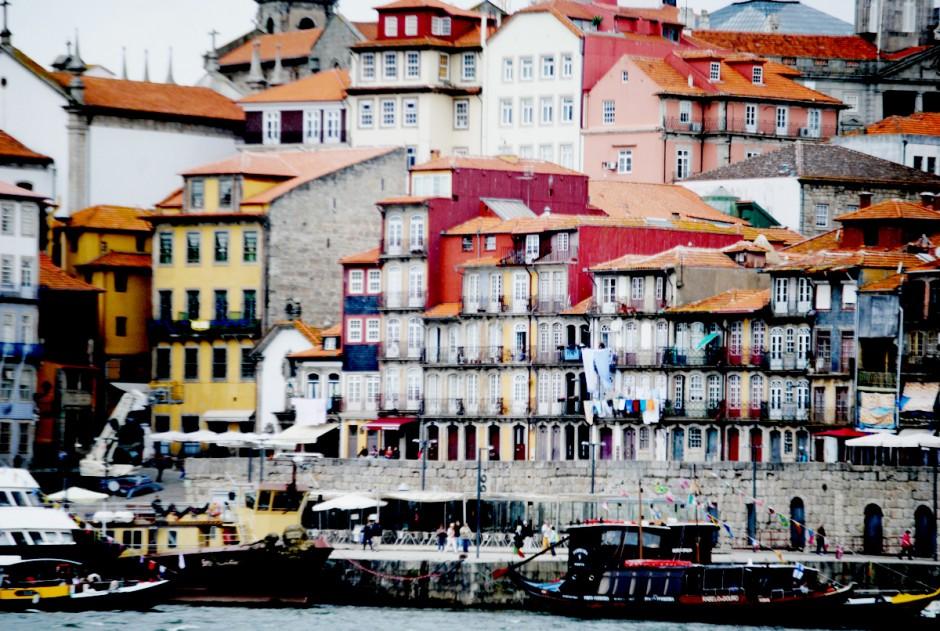 PLACE_Porto_2