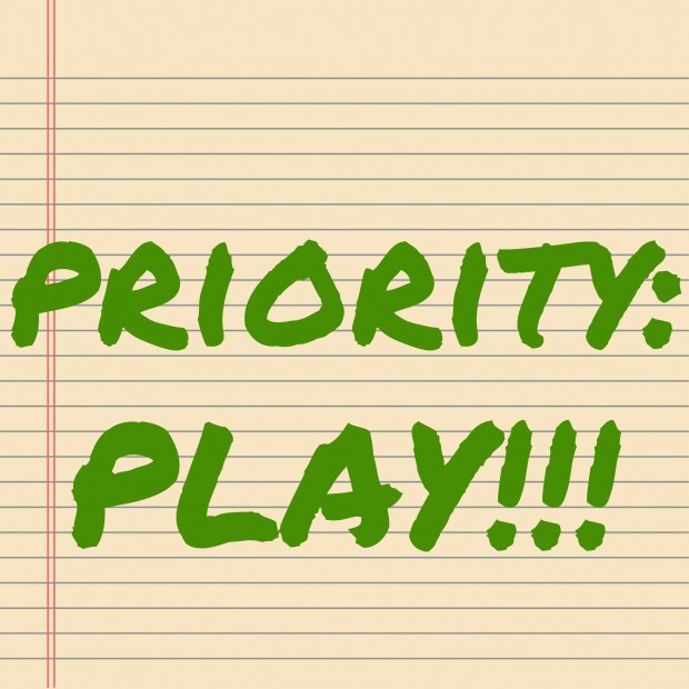 Priority_Play_post_it