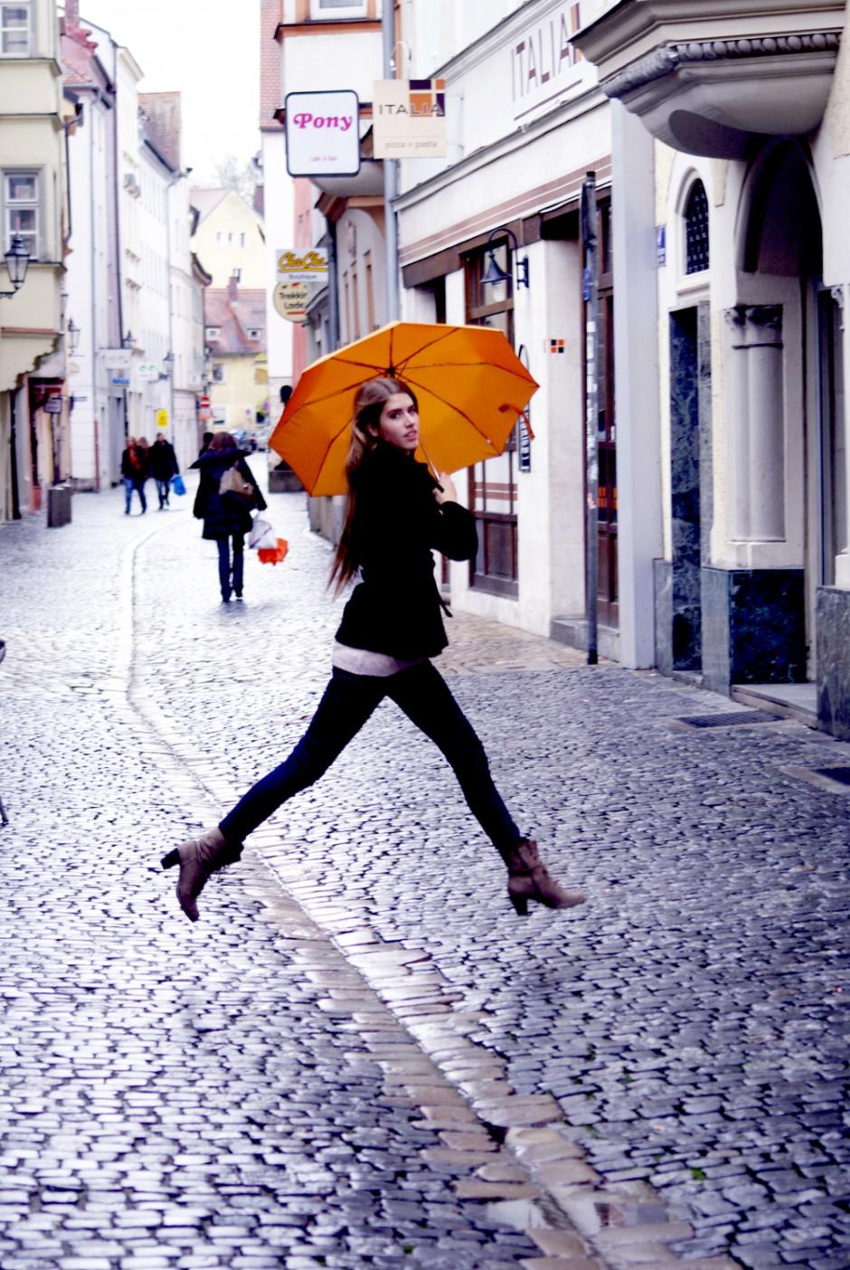 STYLE_FEMALE_Regensburg_2
