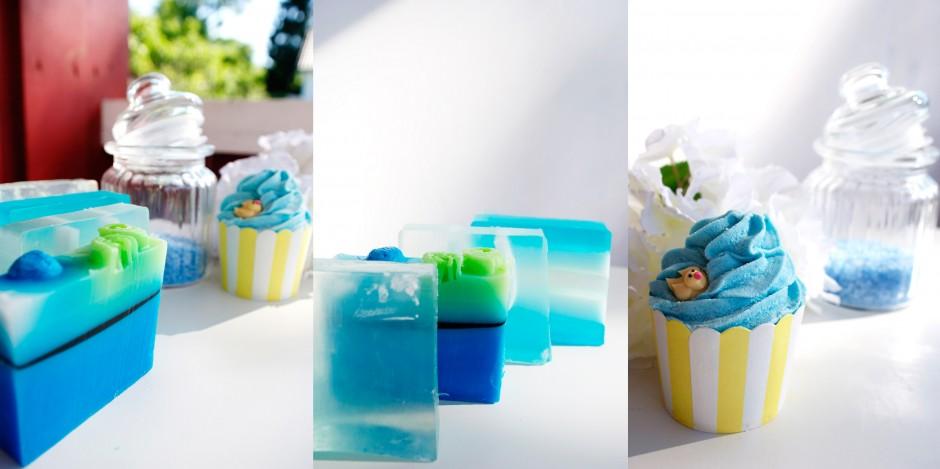 Soaps_Bath_Blue