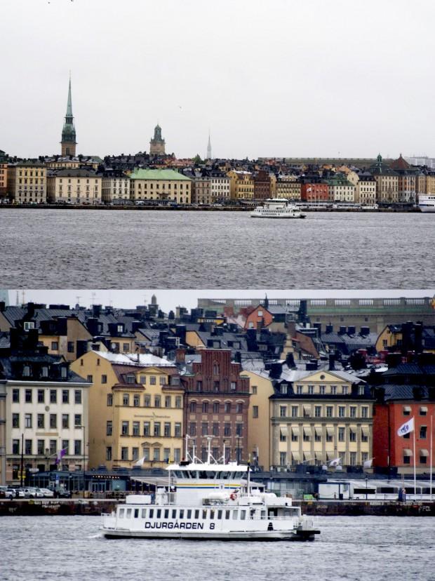 Stockholm_Rainy_Day
