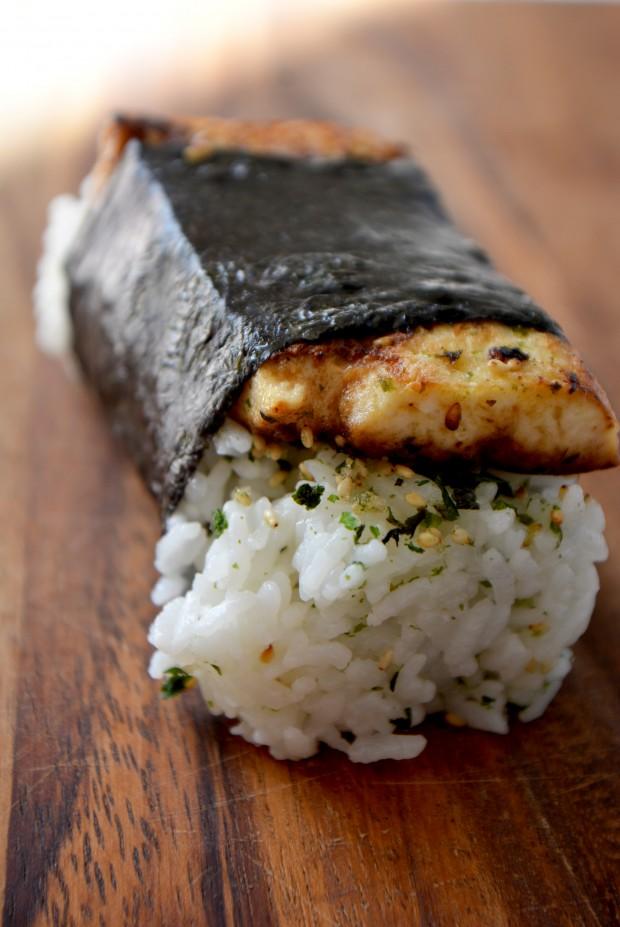 Tofu_Musubi_1