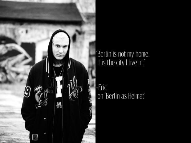 2013_3_BERLIN_ERIC