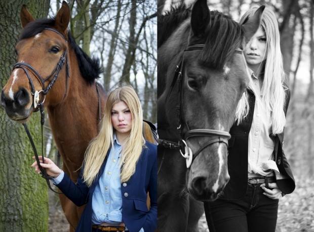 Antonia_7