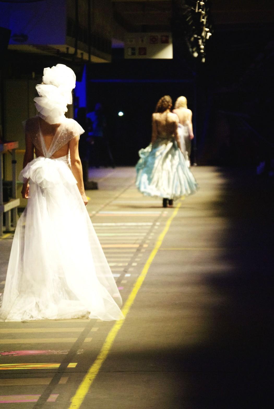 Fashion_Days_Nuremberg_2013_2