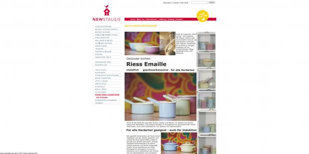 NewstalgieWeb7
