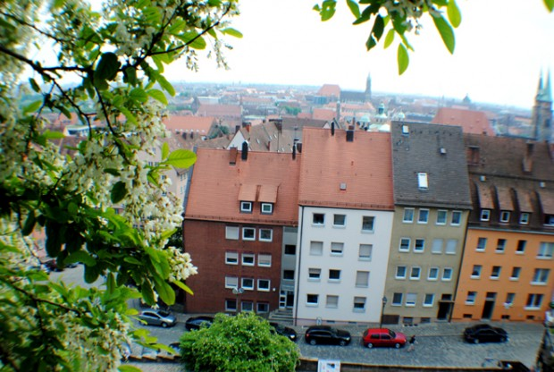 Nuremberg10