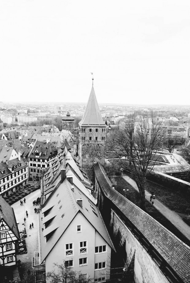 Nuremberg12BW