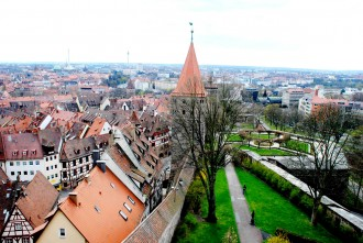 Nuremberg13