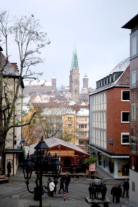 Nuremberg2