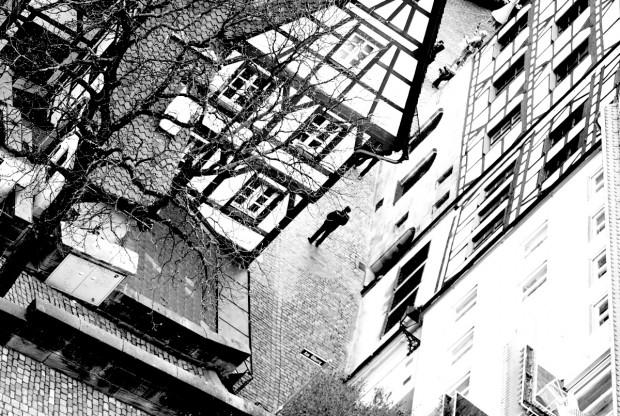 Nuremberg9BW