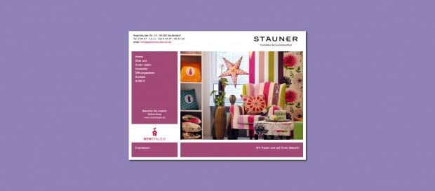 StaunerScreenShot1