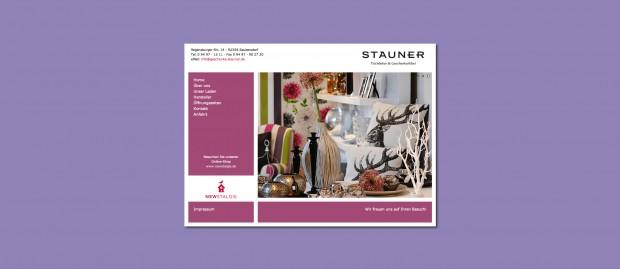 StaunerScreenshot2