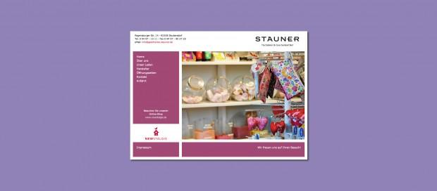 StaunerScreenshot3