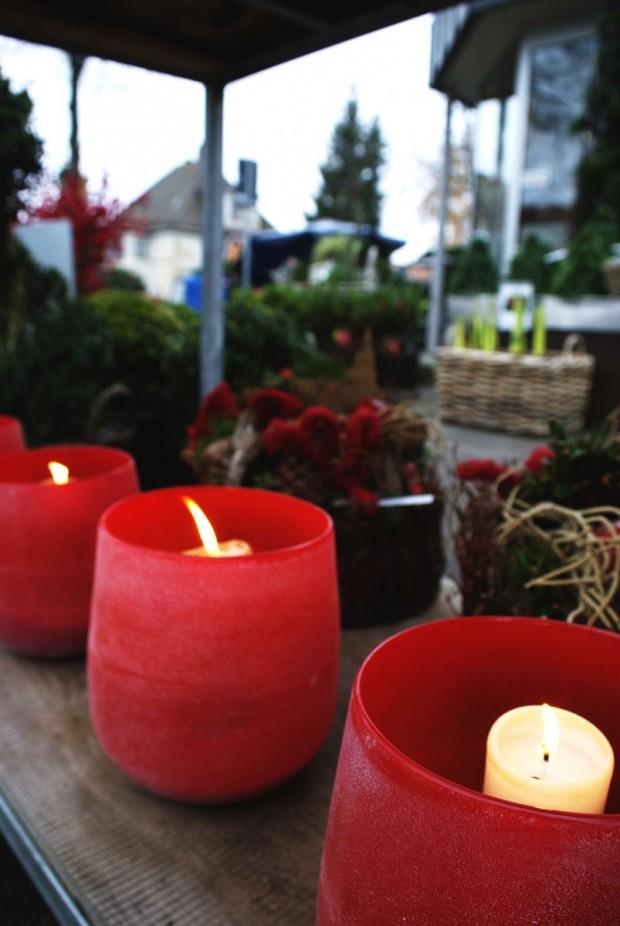 Blumenhaus_Christmas1