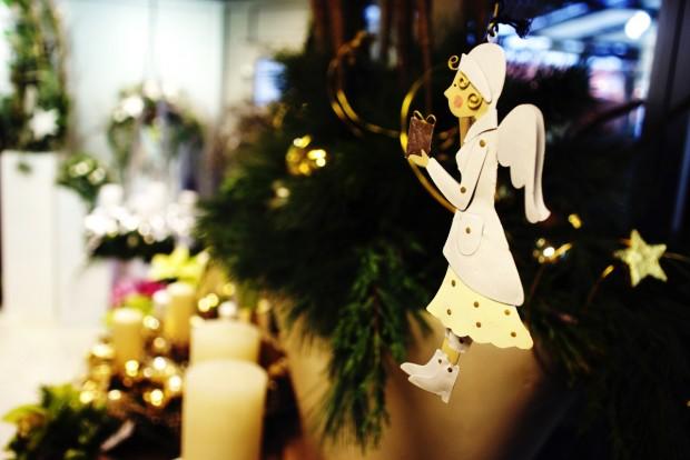 Blumenhaus_Christmas2