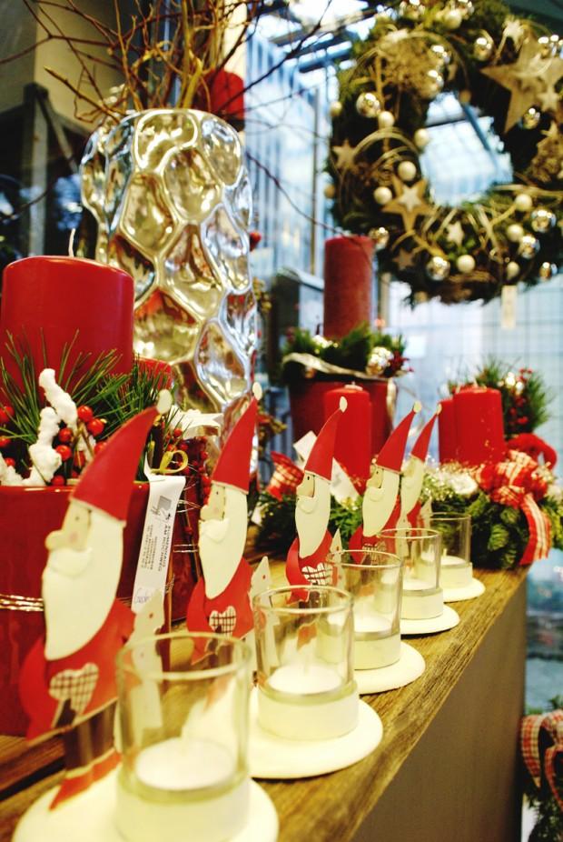 Blumenhaus_Christmas6
