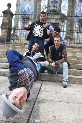 Momentum_Crew_5