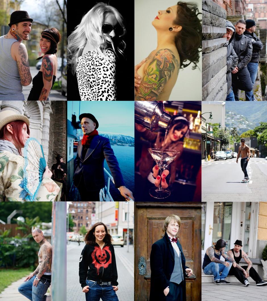 Portrait_Collage
