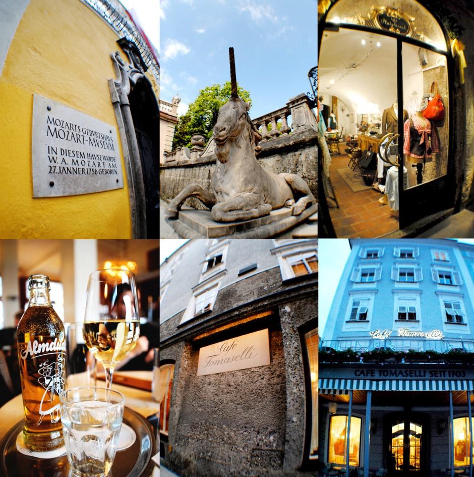 salzburg_collage_1