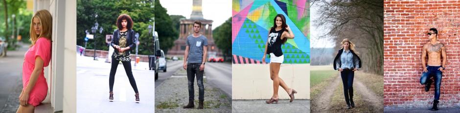 sidewalk_collage