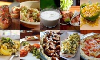 June_Food