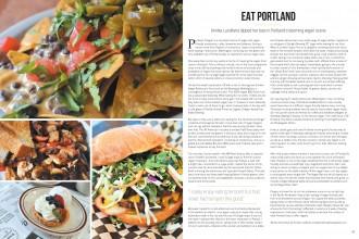 Eat_Portland