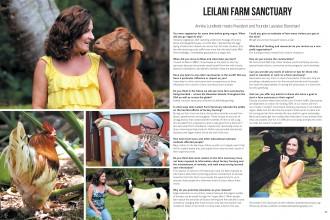 Leilani_Farm_Sanctuary