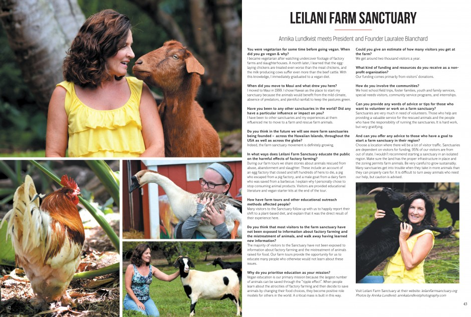 Leilani_Farm_Sanctuary