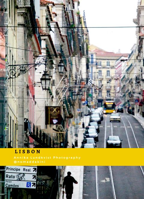 Lisbon_text